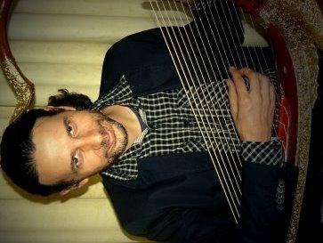Ingo Stoevesandt